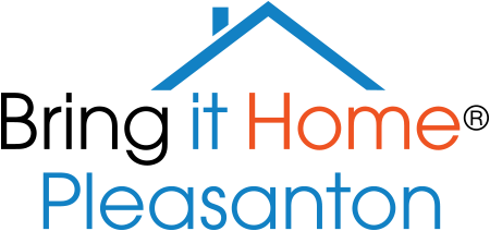 Bring it Home® Pleasanton